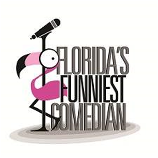Florida's Funniest Comedian