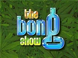 The Bong Show