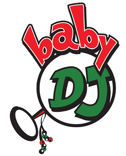 BABY DJ Toy Donation!