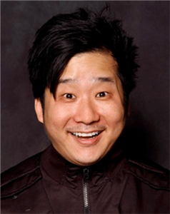 Writing Clinic with Bobby Lee: <B><font color=yellow>THIS IS NOT A SHOW