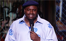 Corey Holcomb Dinner Package