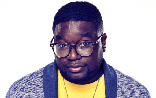 VIP Lil Rel