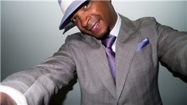 Vip Tickets Damon Wayans