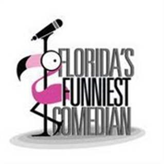Florida's Funniest
