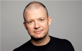 VIP Jim Norton