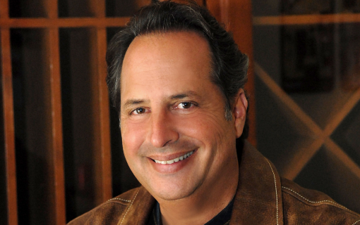 jon lovitz ladies night