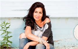 Mothers Day with Tammy Pescatelli